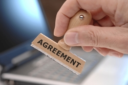 Installment agreement